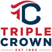 Triple Crown Baseball